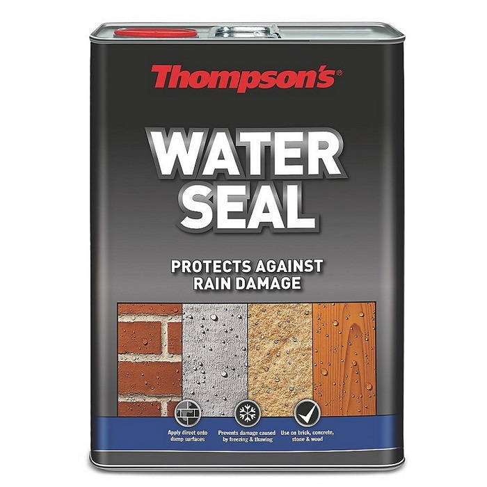 Thompsons-Water-Seal-Clear-5-L