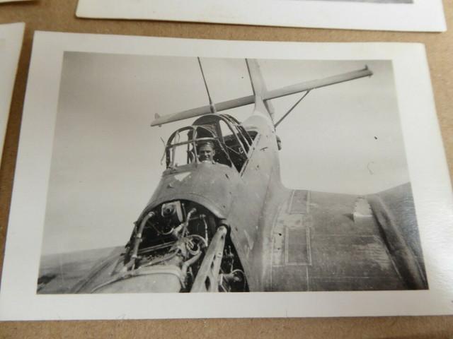 Ju-87-170.jpg