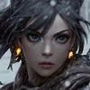 Character List Webp-net-resizeimage-34
