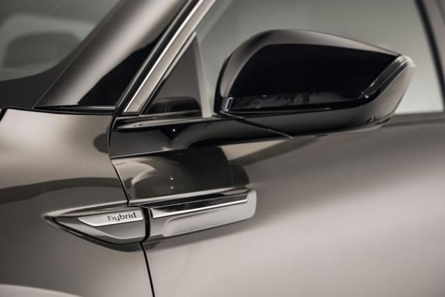 2021 - [Citroën] C5 III  [E43] - Page 29 AC8813-D3-7-FB4-446-A-95-A1-578907-B3-D222