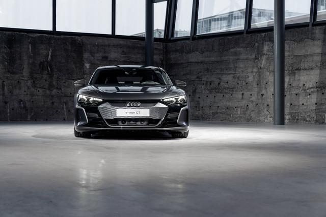 2021 - [Audi] E-Tron GT - Page 6 AD5-C1-FE6-930-E-42-E4-BDEF-62-F73-A6-AAF87