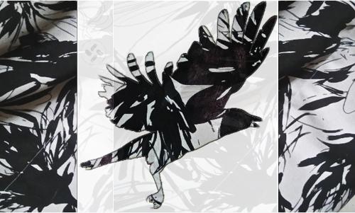 crow-design