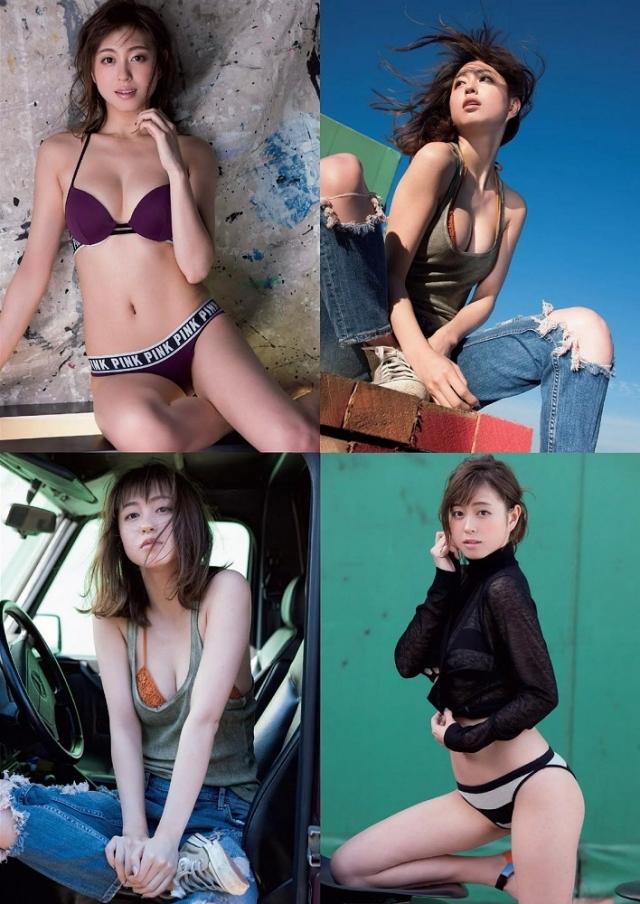 20200212211936bf8s - 正妹寫真—大川藍
