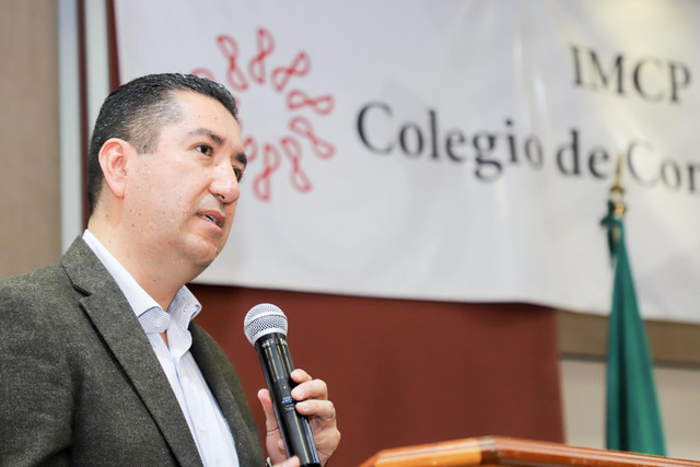 Firma-Colegio-Contadores-7