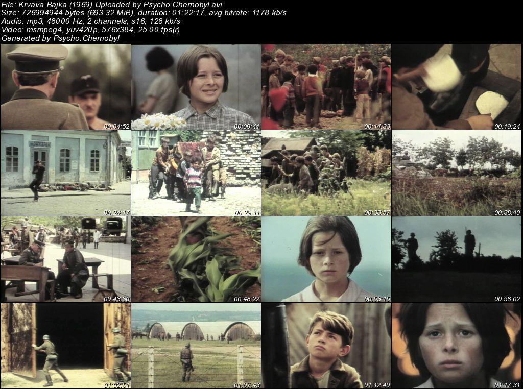 Krvava-Bajka-1969-Uploaded-by-Psycho-Che