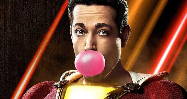 [Image: Shazam-Movie-Poster.jpg]