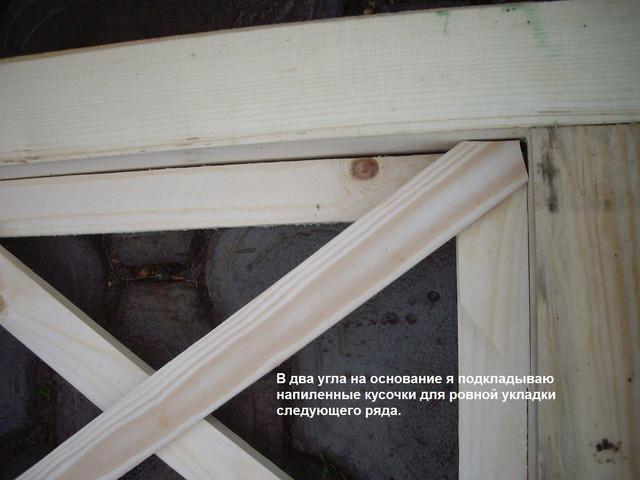 28-IMGP7193.jpg