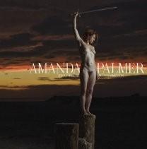 Amanda-Palmer-There-Will-Be-No-Intermission