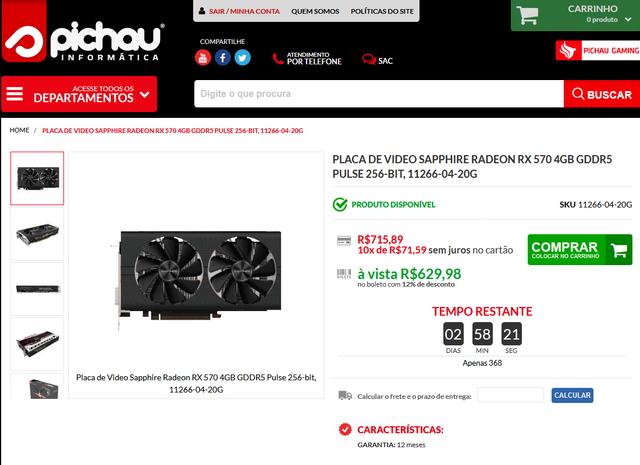 Screenshot-2020-01-10-Placa-de-Video-Sapphire-Radeon-RX-570-4-GB-GDDR5-Pulse-256-bit-11266-04-20-G
