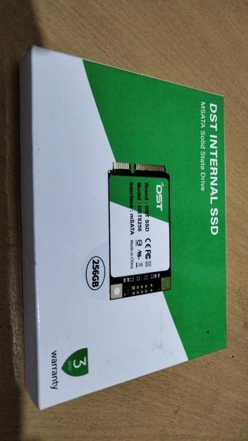 SSD-Buat-Laptop