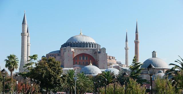 turkey-1186327-640