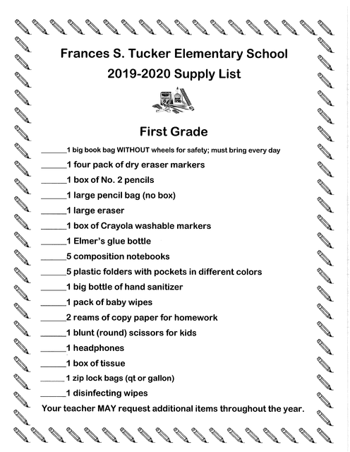 supply-list-1st