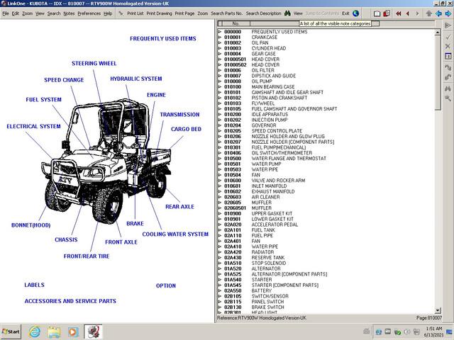 [Image: 9-Group-Select.jpg]