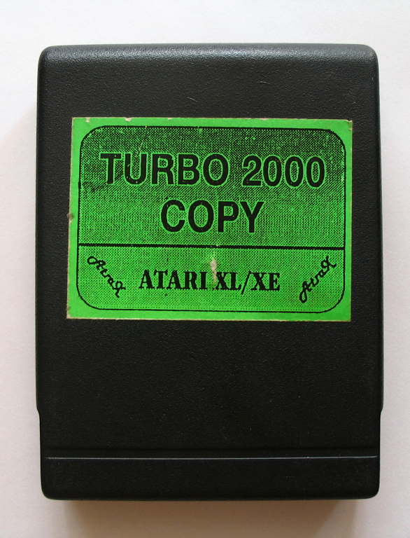 Turbo-2000-COPY-Atra-X