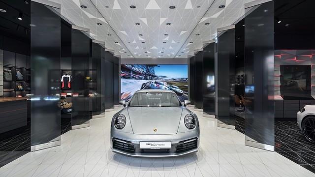 Nouveau  Porsche studio à Taiwan 3-BC6-EFDF-8-FAE-4775