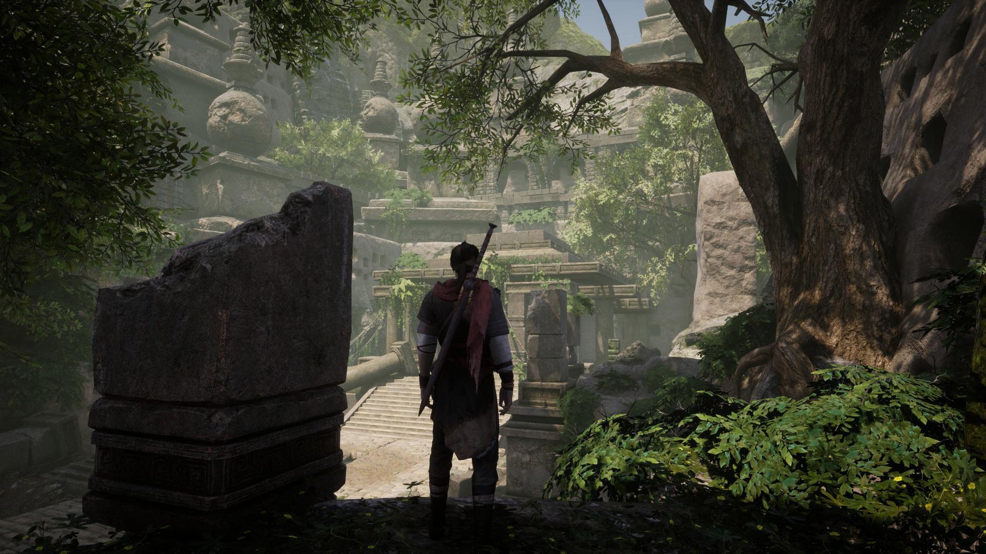 Xuan-Yuan7-screenshot-09