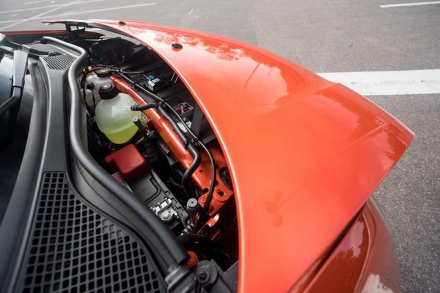 2018 - [Renault] Twingo III restylée - Page 17 8-EB1-A917-18-E3-42-FD-9537-EB4-D812-AFAF0