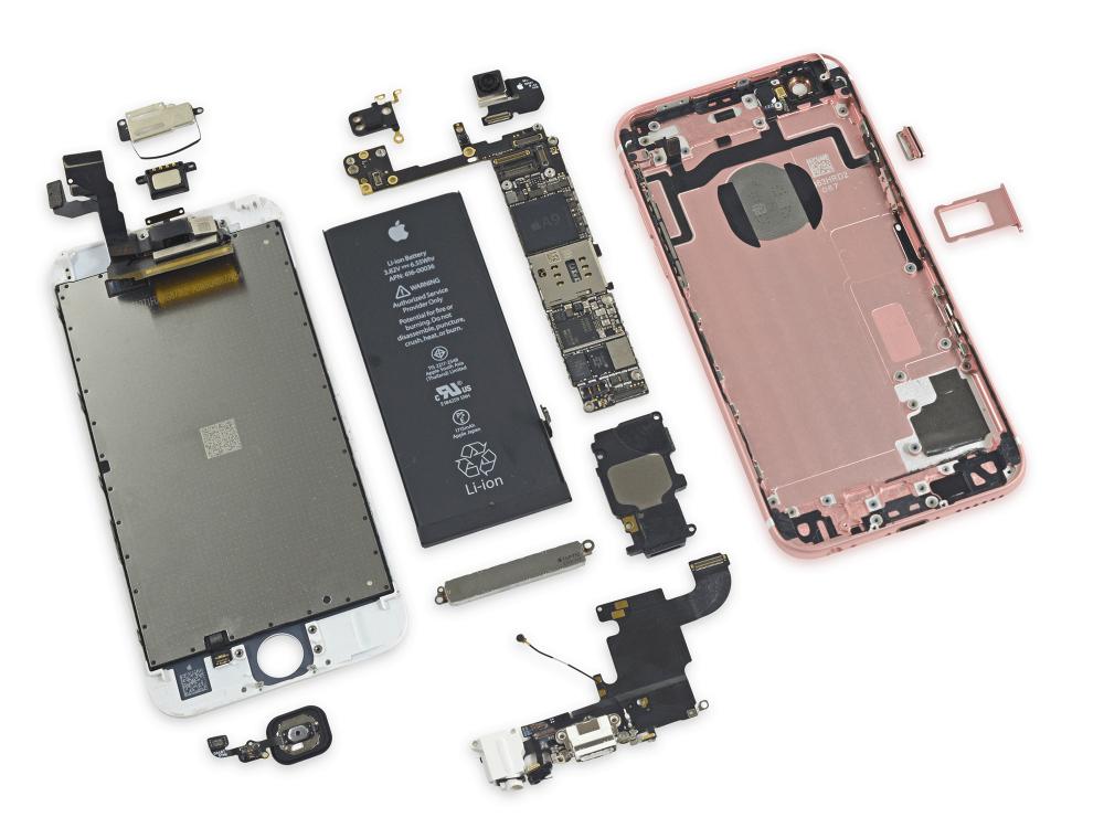 iphone-repairing-fiixaphone