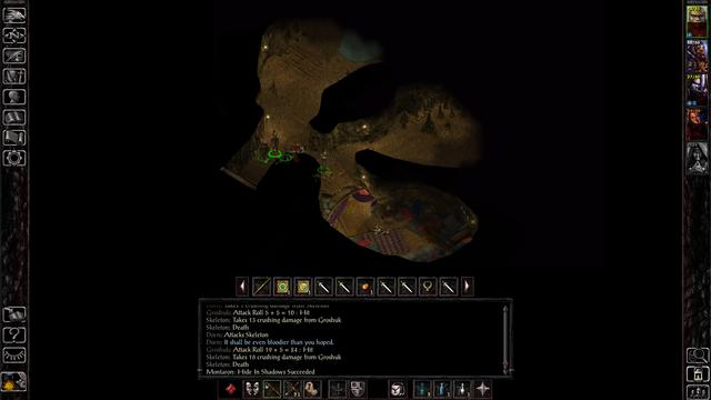 Base-Profile-Screenshot-2020-04-29-10-03-14-07.png