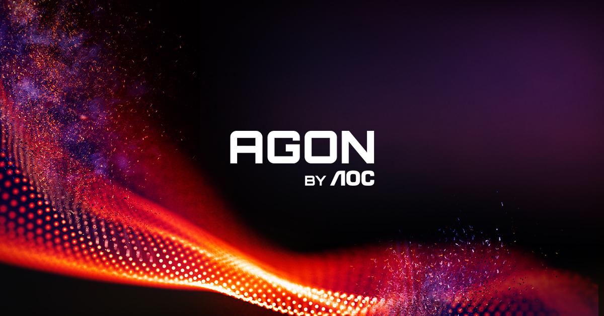 AGON-BY-AOC-PR-1200x628