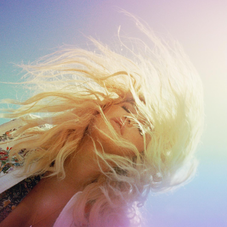 Kesha-1500.jpg