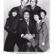 Cast-of-Dear-John-Vintage-TV-Still