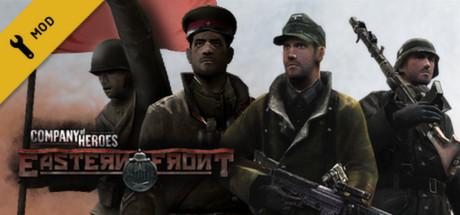 Eastern Front 2.30 FULL