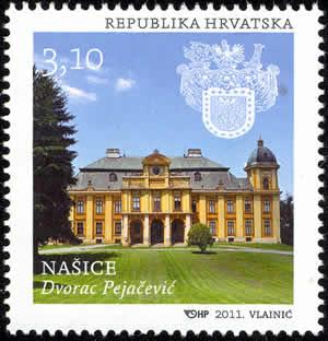 2011. year DVORCI-HRVATSKE-NA-ICE