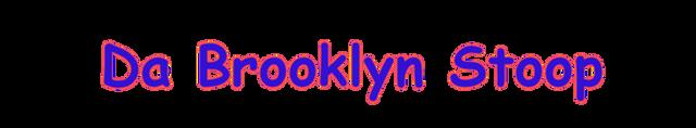Da-Brooklyn-Stoop.png