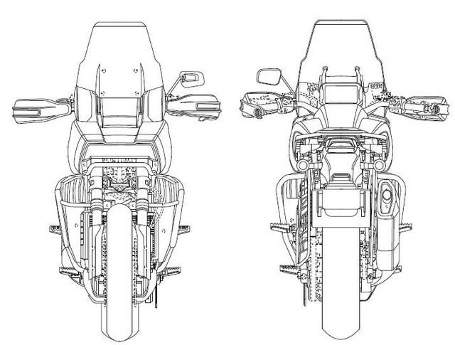 021219-2020-harley-davidson-pan-america-1250-front-rear.jpg