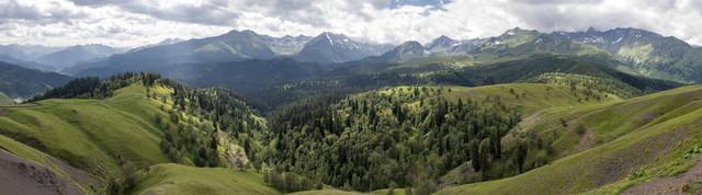 Untitled-Panorama3.jpg