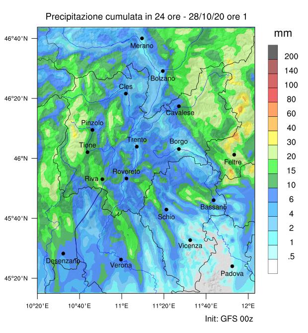Precipitation-24h-d03-000003-cut