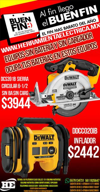 DEWALT35