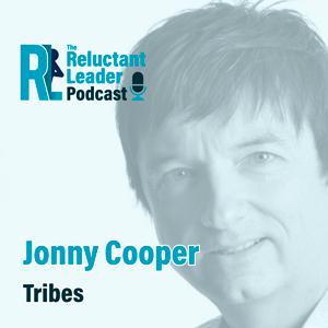 RL-Podcas-Jonny-Cooper-300px