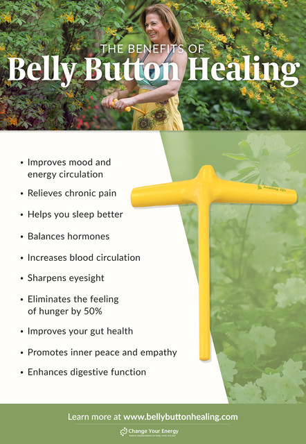 Benefits-Belly-Button-Healing-Infographic
