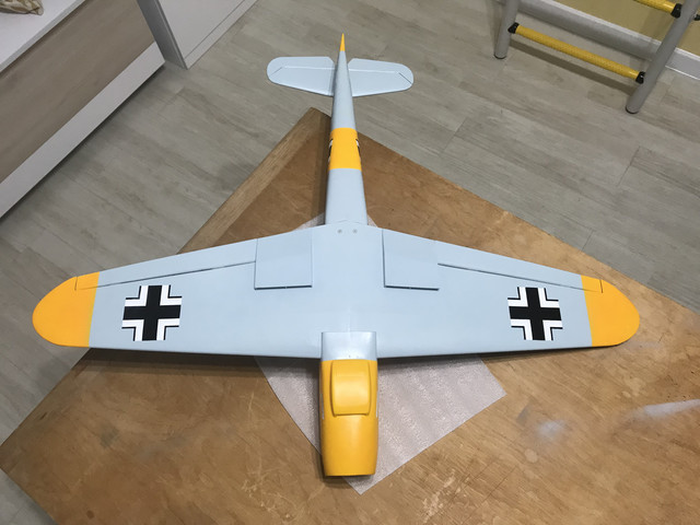 IMG-7102