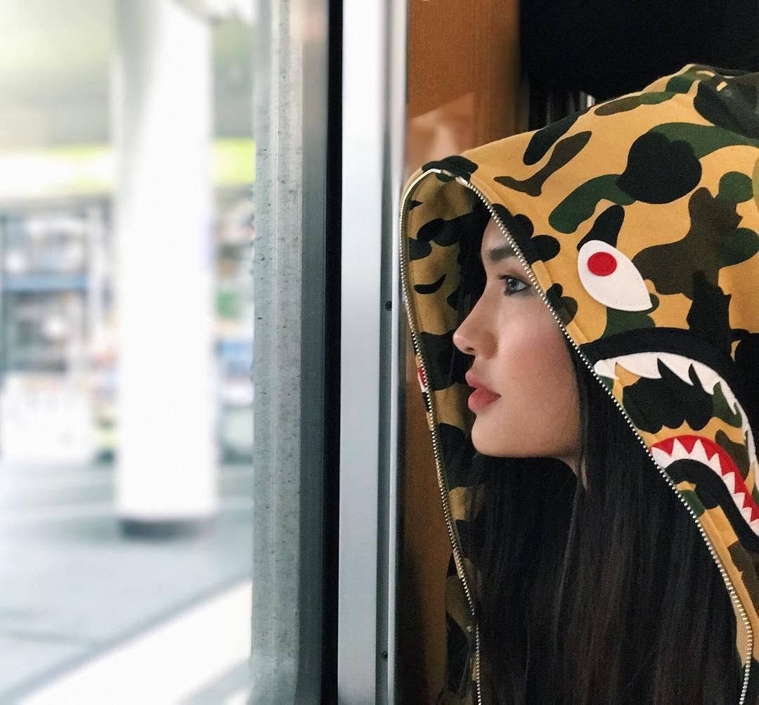 Amy-Jongt-Wallpapers-Insta-Fit-Bio-9