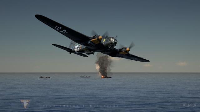 Heinkel-He-111-H-6-torpedo-bomber-of-6-KG-3-10.png