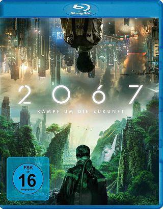 2067 (2020) BRRip 725MB nItRo