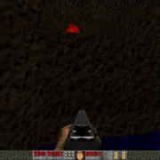Screenshot-Doom-20200418-204255.png