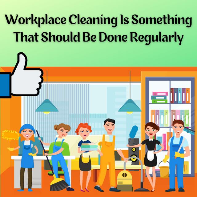 Workplace-Cleaning-Is-Something-That-Should-Be-Done-Regularly