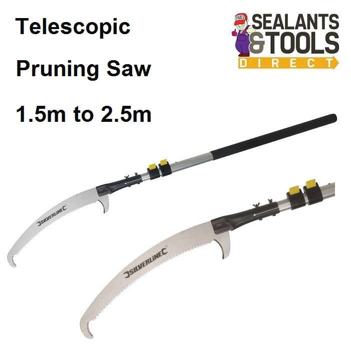 Silverline-Telescopic-Tree-Branch-Pruning-Saw-245077