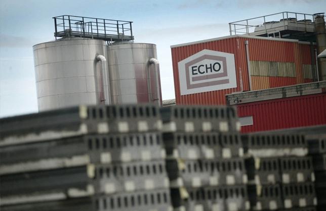 echo-houthalen
