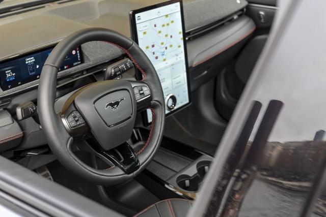 2020 - [Ford] Mustang Mach-E - Page 9 908-CA460-E232-486-E-899-F-43-C80-A222185