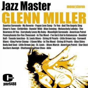 Glenn Miller – Jazz Master (2019) mp3 320 kbps