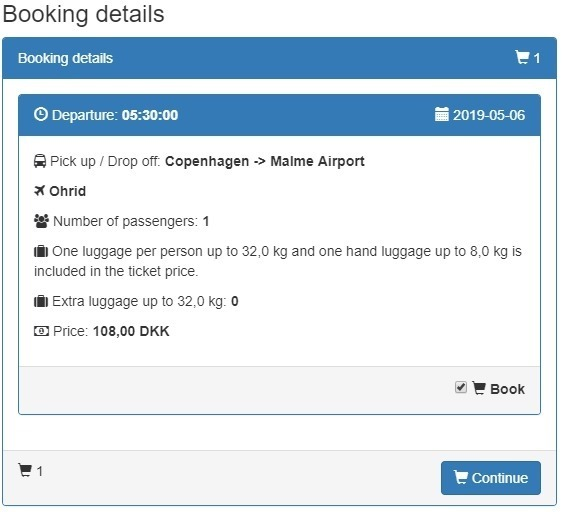screenshot-www-neptunbus-dk-2019-04-01-09-18-51