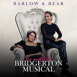 Barlow & Bear - The Unofficial Bridgerton Musical (2021)