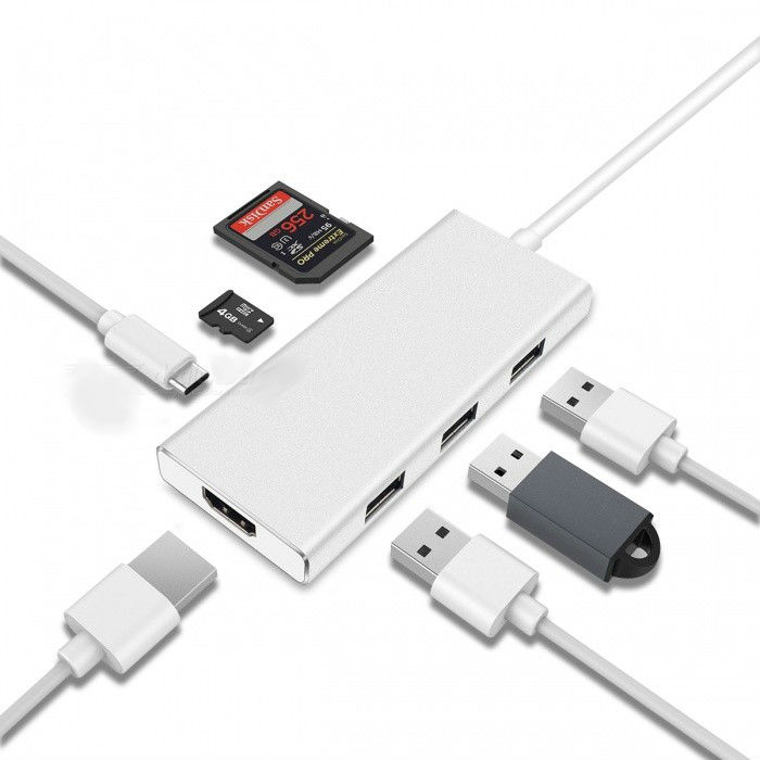 i.ibb.co/FXR5kB9/Adaptador-4-K-HDMI-Prototipagem-Macbook-7-em-1-USB-Tipo-C-Leitor-de-Cart-o-USB-3-0-SD-TF-PD.jpg