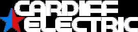 [Bild: logo-1.png]