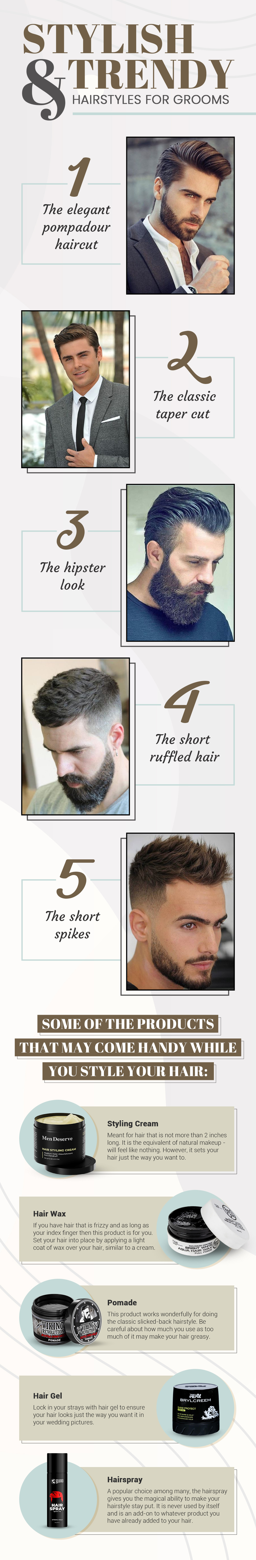 GROOM-HAIR-STYLES